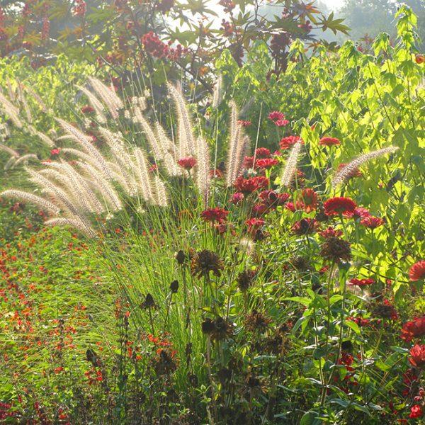 Gartengestaltung-f-g-l-hoefer-1