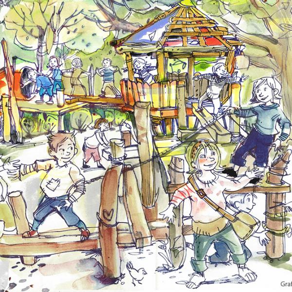 Spielplatz-Zauberwald-1