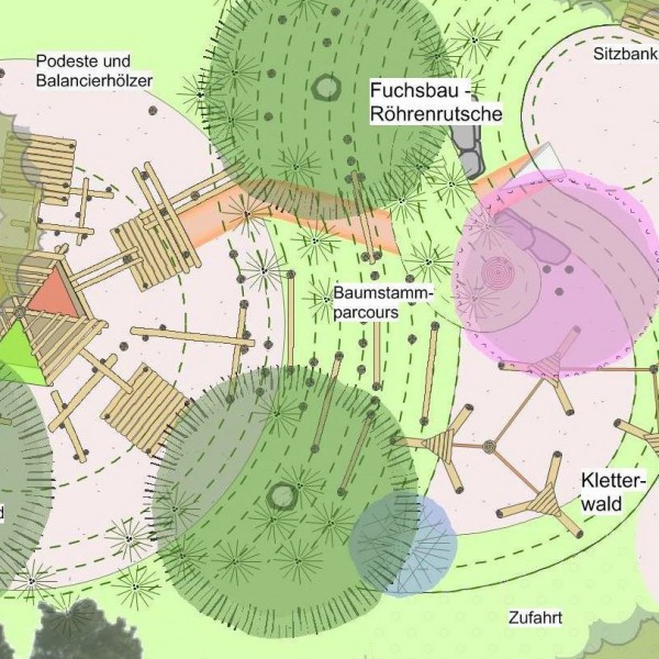 Spielplatz-Zauberwald-4