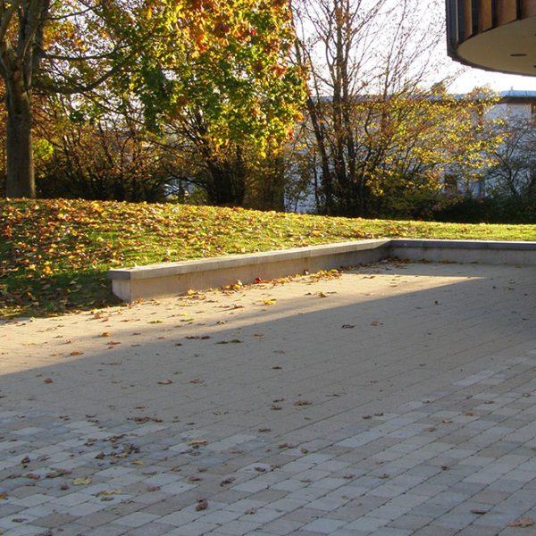 Erich-Kaestner-Schule