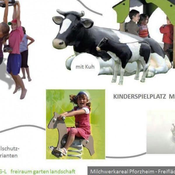 Milchwerk-Pforzheim-3