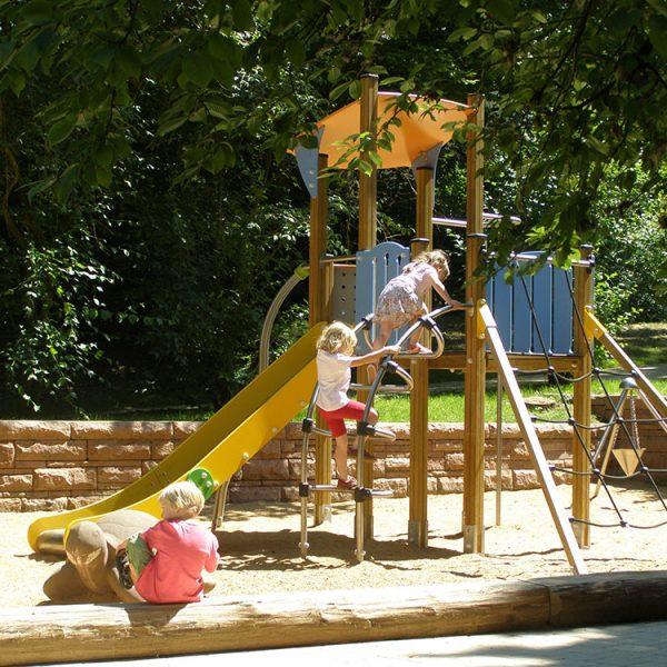 Spielplatz-Aaalstraße-Stuttgart