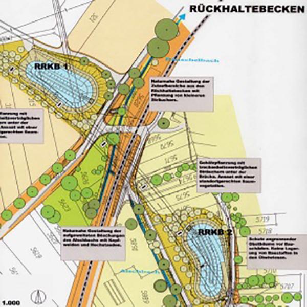 Rueckhaltebecken2